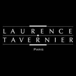 logo Laurence Tavernier