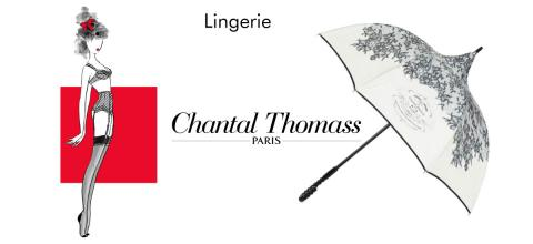 articles Chantal Thomass